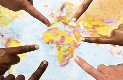 L'Afrique a accueilli 58 millions de touristes en 2016 (+8%)