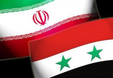 Une réunion tripartite préparatoire sur la Syrie débute à Téhéran