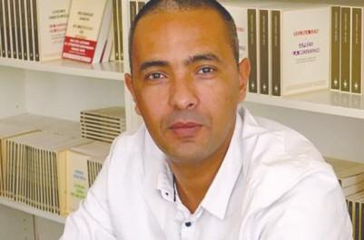 Kamel Daoua à Tizi Ouzou:  «écrire pour se libérer des dogmes»