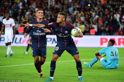Aulas annonce une orientation dangereuse pour le football français