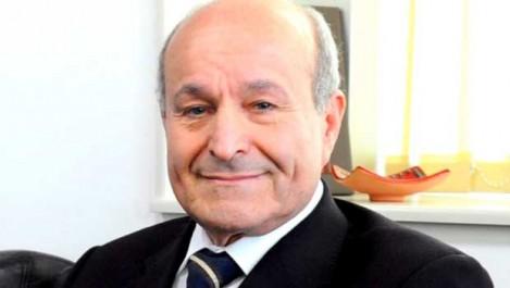 JSK : Des personnalités influentes de la région  veulent relancer Rebrab
