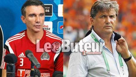 MCA : En plus de Munoz : Patrice Carteron et Henri Michel entrent en course