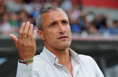 MCA/Il était hier à Alger: Bernard Casoni nouvel entraîneur du Mouloudia