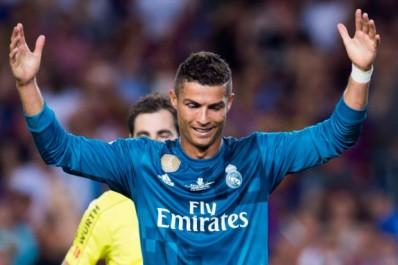 Real – Asensio :»Méfiez-vous de Ronaldo»