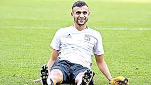 Watford renonce au recrutement de Ghezzal, Trabzonspor sur ses traces