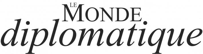 Presse : La censure du mensuel «Le Monde Diplomatique»