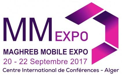 Nouvelles technologies : Le Maghreb Mobile Expo pour encourager les start-up algériennes