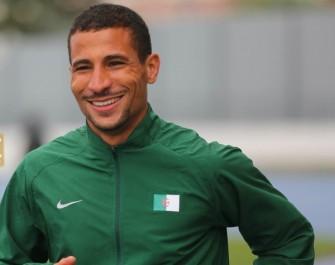Athlétisme/Il est désormais focalisé sur les Mondiaux de Doha en 2019 et les JO de 2020 : Makhloufi rêve de sacres et de records