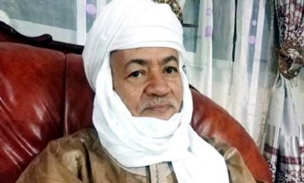 Mali: les autorités de Bamako se réinstallent à Kidal, le gouverneur de retour