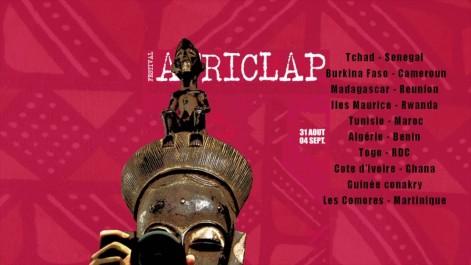 4e Festival du film africain «Africlap»: Chroniques de mon village à Toulouse