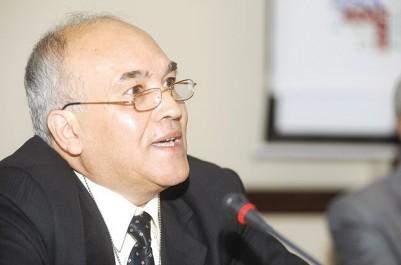 Abderrahmane Mebtoul à propos de l'action gouvernementale de M. Ouyahia : Ne pas effrayer les gestionnaires et ne pas faire de la tripartie un monologue !