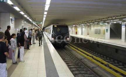 Algérie- Livraison de l'extension du métro d'Alger vers l'aéroport en 2021(ministre)