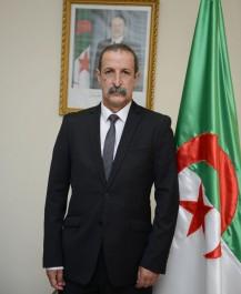 """Le ministre de la communication prudent sur les attaques visant le premier ministre: Djamel Kaouane : """"Je n'ai pas d'information"""""""