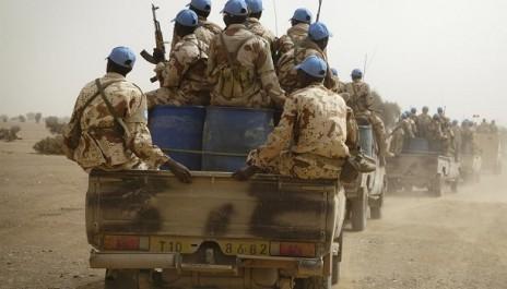L'Algérie condamne «avec force» les deux attaques terroristes contre la Minusma à Douentza et à Tombouctou au Mali