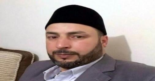 Chef de file des Ahmadites en Algérie : Mohamed Fali aurait été transféré à Mostaganem