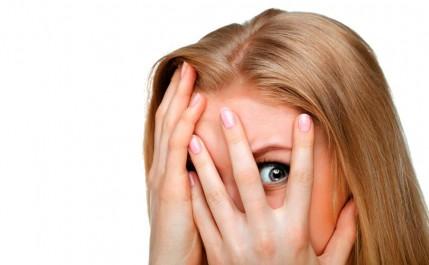 Bien-être: La peur de rougir en public, une source de souffrance et de handicap