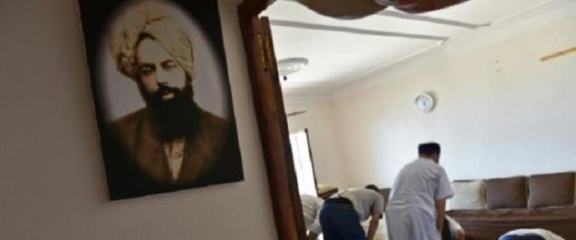 Accusés d'hérésie, les ahmadis d'Algérie prient clandestinement