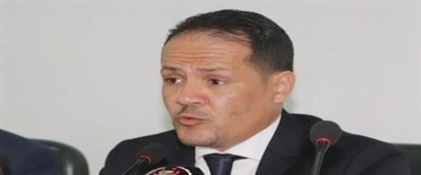 Benaggoune ministre du tourisme: une bourde de l'APS