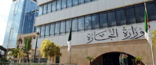 Plus de 13.100 opérateurs économiques étrangers activent en Algérie