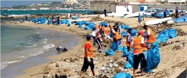 Environnement: Prochaine instauration du principe du «pollueur-payeur»