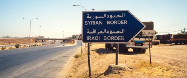 Jordanie et Irak rouvrent leur poste-frontière fermé depuis 2014