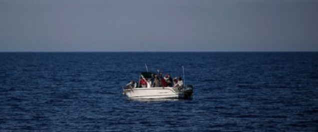 Des bateaux de pêche ANSEJ détournés pour être utilisés dans l'immigration clandestine