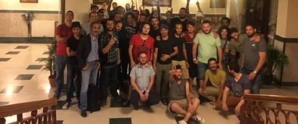 Concert «Musiقا Djazaïria» le 8 septembre prochain à Alger