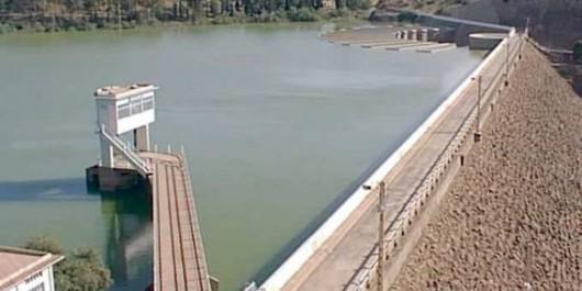 Ressources hydriques:  À Sétif Mise en service de plusieurs forages