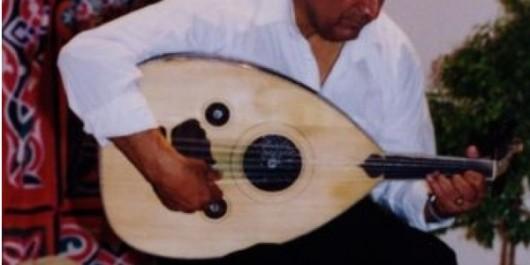 Le chanteur et parolier Mohamed Ounis: Un riche parcours