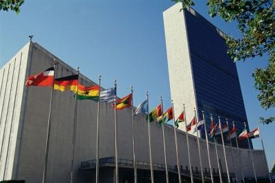 L'UA et l'ONU promettent de collaborer davantage pour le développement et la prospérité de l'Afrique