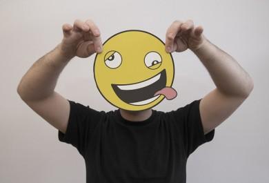 Utiliser cet emoji dans vos e-mail vous fait paraître incompétent