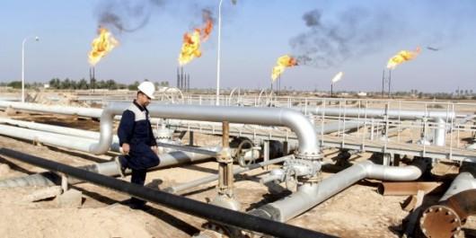 Selon un rapport de BP sur le charbon et le pétrole: L'Algérie troisième consommateur en Afrique