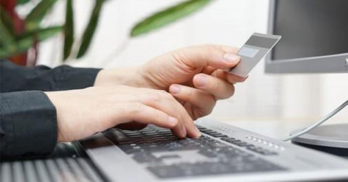 Vers le paiement des factures de l'eau par internet