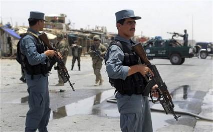 Plusieurs responsables de la branche afghane de Daech tués à Kunar (Afghanistan)