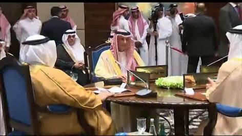 La crise du Golfe s'enlise: Doha dépose plainte contre Riyad