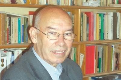 Le politologue Rachid Tlemçani  au soir d'Algérie : «Les clans ont une ligne rouge à ne pas dépasser»