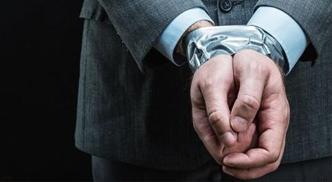 Lutte contre les prises d'otages contre rançons: Alger pointe le laxisme des Occidentaux