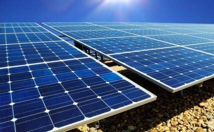 Algérie – La promotion des énergies renouvelables passe à la vitesse supérieure (document OBG)