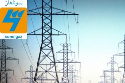 Hausse de la consommation d'énergie électrique : Sonelgaz met en activité un Plan d'urgence