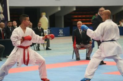 Suspension de la Fédération algérienne de karaté-do par la WKF: le MJS installe une cellule de crise