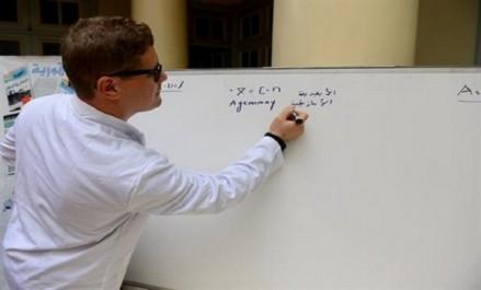 L'enseignement de tamazight sera généralisé à 38 wilayas