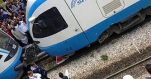 Misserghine : un jeune meurt fauché par un train