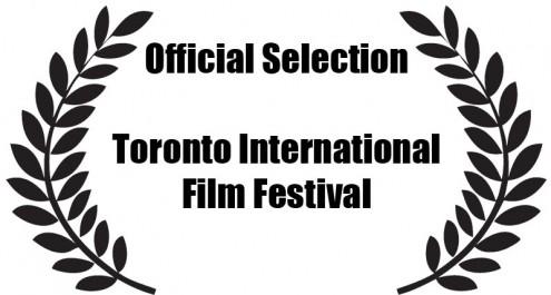 L'Algérie absente du festival de Toronto