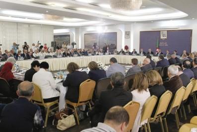 Dialogue économique et social: Le maigre bilan des 20 dernières tripartites