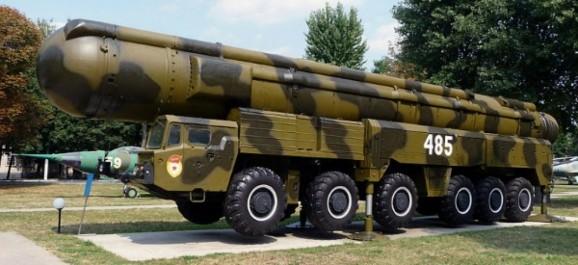L'ONU appelle les États à intensifier leurs efforts en matière de désarmement nucléaire