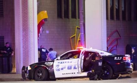 États-Unis: au moins trois morts dans une fusillade lors d'une course automobile