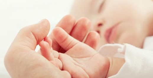 Blida: 16 naissances par césarienne en 24h
