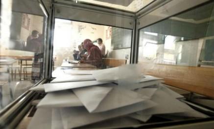 Dernière session de l'APW de Tizi Ouzou  avant les élections: Un ressort pour1 500 villages