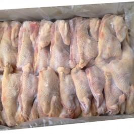 Tipasa: Le poulet congelé et avarié provenait de Médéa