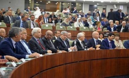 Plan d'action du gouvernement: La poursuite de la mise en œuvre du programme du Président de la République